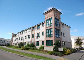 Thumbnail 2 bedroom flat to rent in Grandholm Crescent, Aberdeen