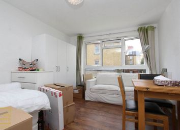 Thumbnail Room to rent in Brierley Gardens, Bethnal Green