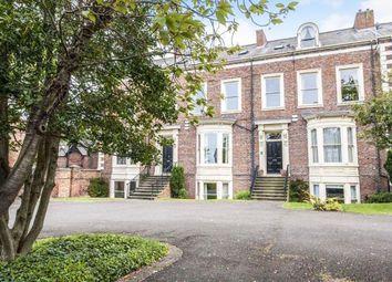 2 bed flat for sale in Ashbrooke Mews, Ashbrook Terrace, Sunderland SR2