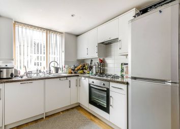 Thumbnail 2 bed terraced house to rent in Jarvis Road, East Dulwich