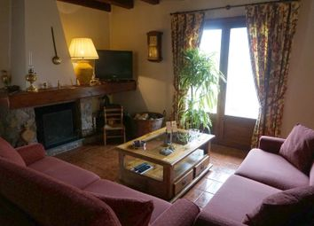 Thumbnail 3 bed chalet for sale in +376808080, Encamp, Andorra