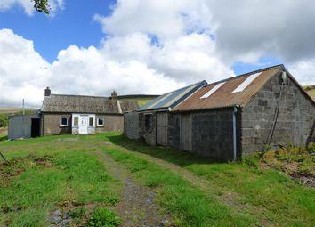 Thumbnail 2 bed cottage for sale in Pant Bach, Rosebush, Clynderwen