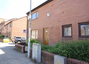 Thumbnail 2 bed terraced house for sale in Hinshaw Street, Glasgow