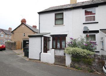 2 bed property for sale in Pen Y Bryn, Old Colwyn, Colwyn Bay LL29