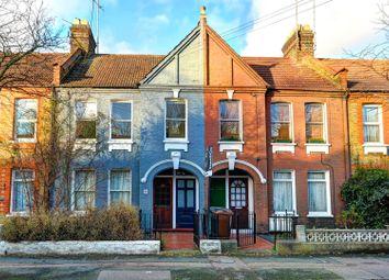Thumbnail 2 bed property for sale in Brettenham Road, London