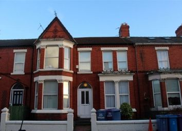Thumbnail 8 bed property to rent in Langdale Road, Wavertree, Liverpool
