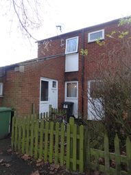 Thumbnail Room to rent in Fulmar Lane, Wellingborough