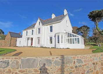 Thumbnail 2 bed property for sale in La Rue De La Hougue, Castel, Guernsey