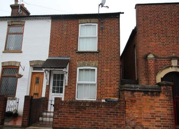 Thumbnail 2 bed property to rent in Beaconsfield Street, Bedford