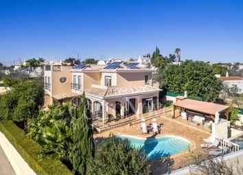 Thumbnail 4 bed villa for sale in Boliqueime, Algarve, Portugal