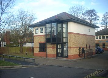 Thumbnail Office to let in Guildford Road, Bagshot