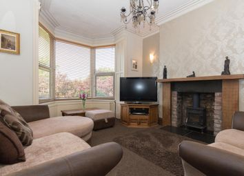 Thumbnail 4 bed terraced house for sale in Fair View, Dalton-In-Furness