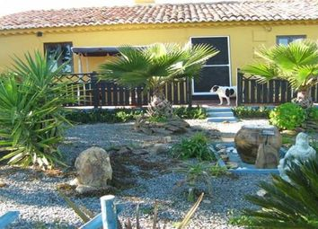 Thumbnail 3 bed villa for sale in Santa Clara-A-Nova, Beja, Portugal