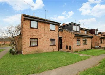 Thumbnail 1 bed flat for sale in Aspen Gardens, Poole