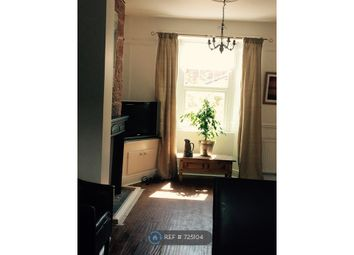 Thumbnail 4 bed semi-detached house to rent in Vale View, St. Bees