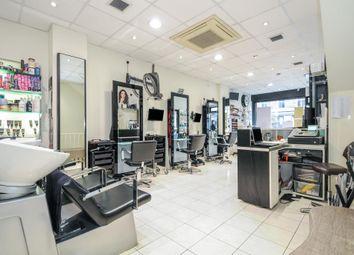 Thumbnail Retail premises to let in Kentish Town Road, London NW1,