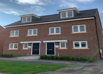 Thumbnail 3 bed property to rent in Haydock Avenue, Castleford