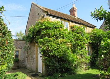 Thumbnail 2 bed detached house for sale in Middle Street, North Perrott, Crewkerne