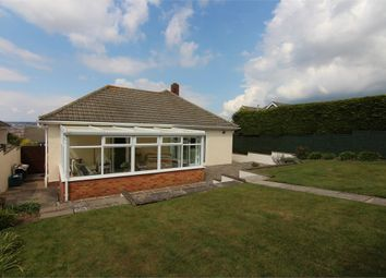 Thumbnail 3 bed detached bungalow for sale in Channel Heights, Weston-Super-Mare