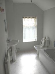 Thumbnail Room to rent in Ellerker Avenue, Doncaster