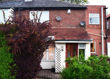 Thumbnail 3 bedroom semi-detached house for sale in Hilden Gardens, High Heaton, Newcastle Upon Tyne
