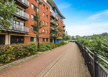 Thumbnail 2 bed flat for sale in Pinsent, Riverside Exchange, Millsands, Sheffield