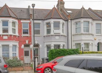 Thumbnail 3 bed terraced house for sale in Imperial Road, London
