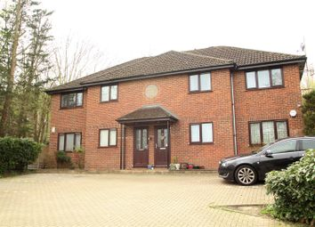 Thumbnail 2 bed maisonette for sale in Kingsmead Road, High Wycombe