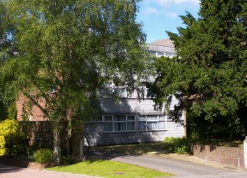 Thumbnail Studio to rent in Monument Court, Monument Hill, Surrey