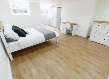 Thumbnail 12 bedroom shared accommodation to rent in Rodney Street, Liverpool