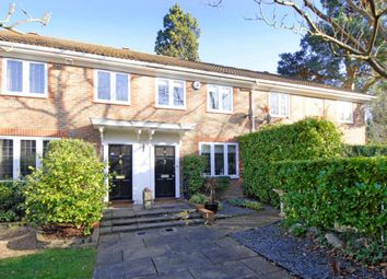 Thumbnail 3 bed semi-detached house to rent in Haddon Close, Rosslyn Park