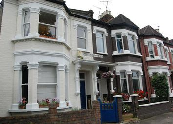 2 bed maisonette to rent in Rockland Road, London SW15