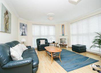2 bed flat for sale in Symphony Court, Edgbaston, Birmingham B16