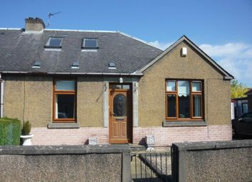 Thumbnail 3 bed detached house to rent in Cherry Bank, Dunfermline
