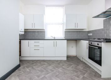 Thumbnail 2 bed flat to rent in Windsor Road, Tuebrook, Liverpool
