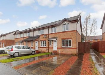 3 bed end terrace house for sale in Robertson Avenue, Renfrew, Renfrewshire PA4