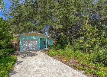 845 Highland St, Sarasota, Florida, United States Of America property