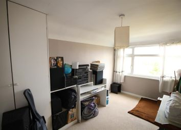 Thumbnail 4 bedroom semi-detached house to rent in Stoneyfields Lane, Edgware