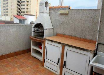 Thumbnail 2 bed apartment for sale in Playa De Bellreguard, Bellreguard, Spain