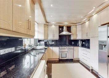 Thumbnail 5 bed semi-detached house for sale in Oakington Avenue, Hayes