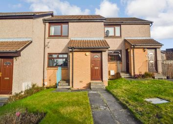 Thumbnail 1 bed flat for sale in Glenbervie Grove, Dunfermline