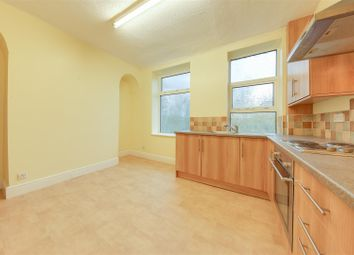 Thumbnail 2 bed terraced house for sale in Rochdale Road, Bacup, Lancashire