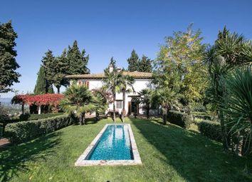 Thumbnail 7 bed villa for sale in Chianti, Montespertoli, Florence, Tuscany, Italy