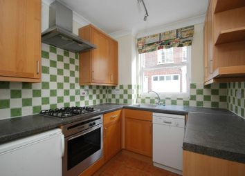 4 bed property to rent in Stanhope Mews East, South Kensington, London SW7