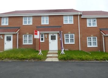 Thumbnail 3 bed property to rent in George Stephenson Boulevard, Stockton-On-Tees