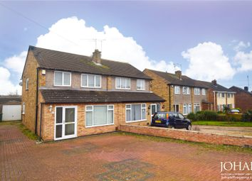 Find 3 Bedroom Properties for Sale in Leicester - Zoopla