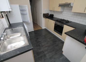Thumbnail 4 bedroom terraced house to rent in British Road, Bedminster, Bristol