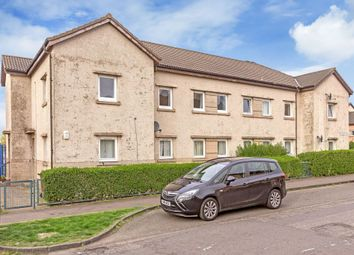 Thumbnail 4 bedroom flat for sale in West Pilton Park, Pilton, Edinburgh