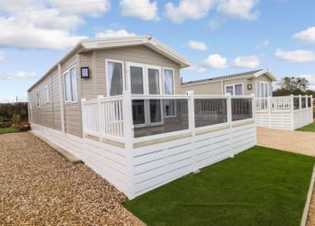 Thumbnail 2 bedroom property for sale in Claypits, Stonehouse