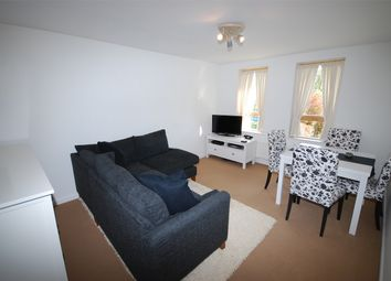 Thumbnail 2 bed flat to rent in Firbank, 9 Beckenham Road, Beckenham, Kent